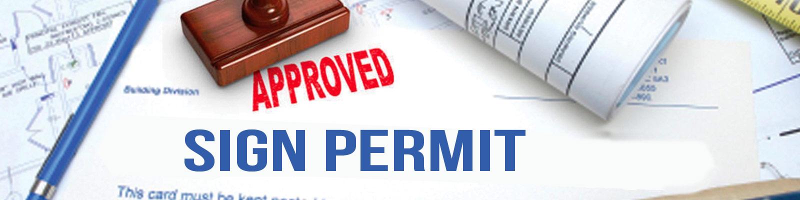 signpermit